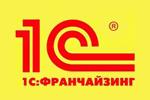 АйТи Фреш (1С-франчайзинг) Королев