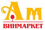 Логотип Ароматный мир (винмаркет) - Справочник Королева