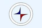Логотип Туристический клуб «Абрис» - Справочник Королева