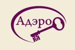 Логотип Адэро.Юво Королева - Справочник Королева