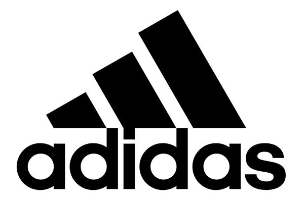 Королев, Adidas (магазин)