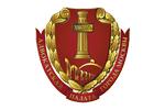 Логотип Адвокат Нуриджанова Елена Анатольевна - Справочник Королева