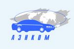 Логотип Автомобильная экспертная независимая компания - Справочник Королева