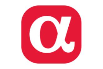 Логотип АльфаСтрахование (офис в г. Королёве) - Справочник Королева