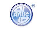 Логотип Алис-96 - Справочник Королева