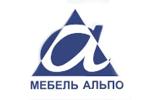 Логотип Мебель Альпо - Справочник Королева