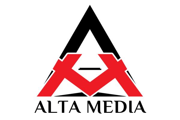 АЛЬТА Медиа <nobr>(интернет-реклама</nobr> вКоролеве) Королев