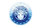 Логотип Армада - Справочник Королева