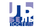 Логотип Бельпостель (салон № 65) - Справочник Королева