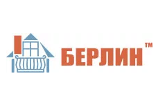 Логотип Берлин Мастер - Справочник Королева