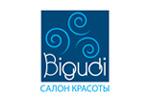Королев, Bigudi (салон красоты)