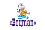 Логотип Боцман (оздоровительный центр) - Справочник Королева