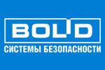 Логотип Научно-внедренческое предприятие «Болид» - Справочник Королева