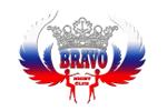 Логотип Браво (ночной клуб) - Справочник Королева