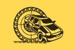 Логотип Смена-М (автосервис) - Справочник Королева