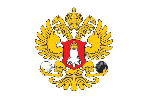 Королев, ТИК г. Королёва