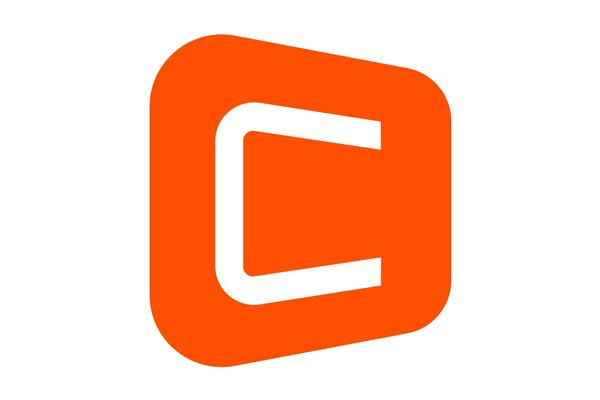 Логотип Ситилинк-мини в Королеве (пункт выдачи заказов) - Справочник Королева