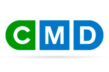 Королев, CMD-Медицинские анализы (медицинский офис)