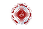 Логотип Центр управления полетами ЦНИИ машиностроения Королева - Справочник Королева