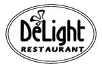 Королев, DeLight (ресторан)