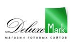 Логотип DeluxeMark (студия) - Справочник Королева