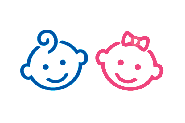 Логотип Детский сад для детей раннего возраста № 2 «Малышка» - Справочник Королева