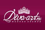 Diva-art (магазин) Королев