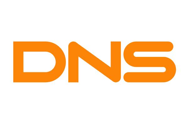 Королев, DNS (супермаркет цифровой техники)