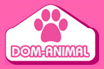 Dom-Animal (зоосалон) Королев