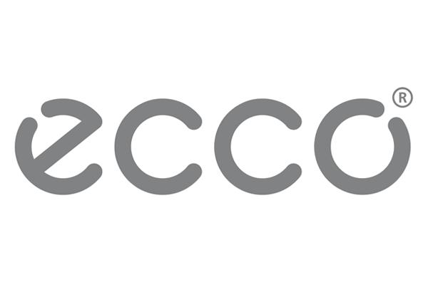 ECCO (фирменная секция) Королев