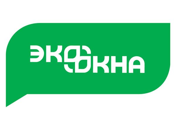 Королев, Экоокна (офис продаж)