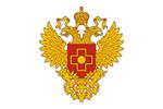 Логотип Межрегиональное управление № 170 Федерального медико-биологического агентства - Справочник Королева