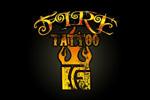 Королев, Fire Tattoo (студия татуировки и пирсинга)