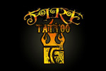 Fire Tattoo (студия татуировки и пирсинга) Королев