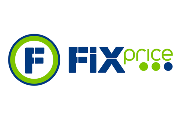 Fix Price (магазин) Королев