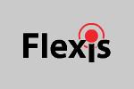 Логотип Флексис - Справочник Королева