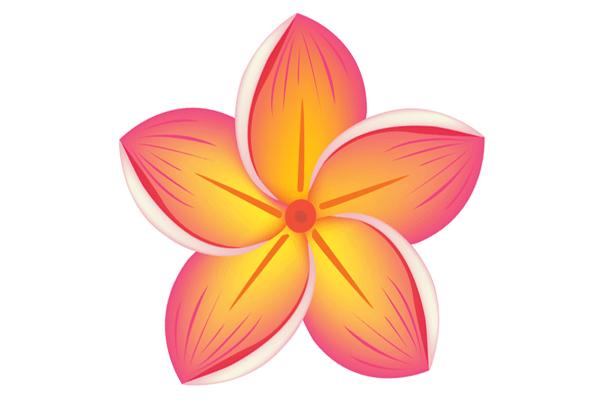 Цветы (павильон) Королев