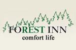 Forest INN*** (отель) Королев
