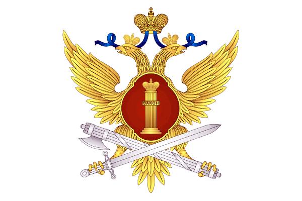УИИ УФСИН по МО (филиал пог.Королёву) Королев