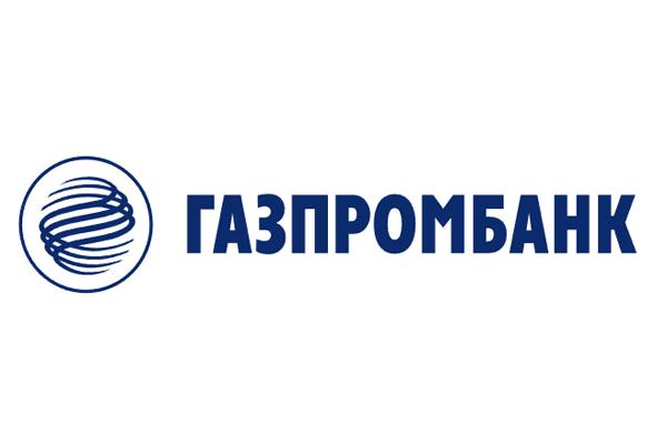 Логотип Газпромбанк (банкомат) - Справочник Королева