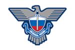 Логотип Главный центр специальной связи (пункт вг.Королёве) - Справочник Королева