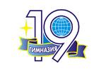 Логотип Гимназия № 19 г. Королёва (6-11 классы) - Справочник Королева