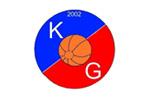 Логотип Голбольная команда «Подмосковье» имени С.П.Королёва - Справочник Королева