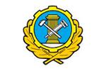 Логотип Управление государственного надзора за техническим состоянием самоходных машин и других видов техники (отдел по надзору № 1) - Справочник Королева