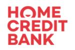 Королев, Банк Хоум Кредит (банкомат)