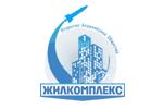 Логотип Жилкомплекс (территориальное отделение № 3) - Справочник Королева