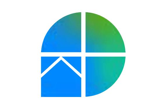 Логотип Федеральная кадастровая палата Росреестра (Королевский отдел филиала поМосковской области, бывшая Роснедвижимость) - Справочник Королева