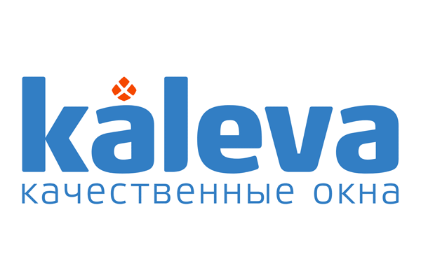 Kaleva (офис продаж) Королев