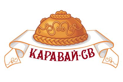 Каравай-СВ (павильон) Королев