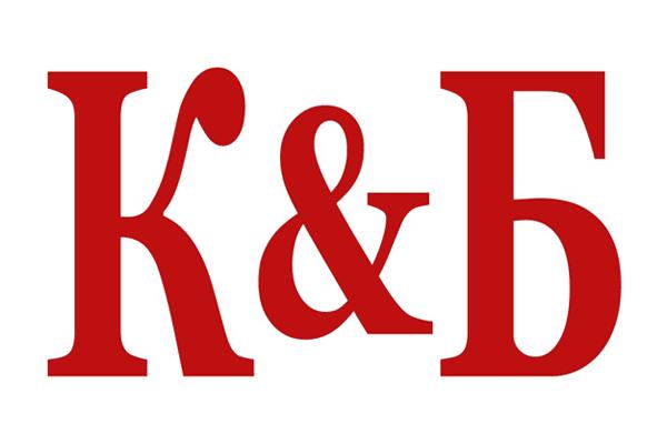 Логотип Красное&Белое (магазин) Королева - Справочник Королева